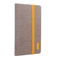 8.4英寸 平板电脑华为M3皮套BTV-W09/DL09手机保护壳