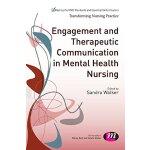 【预订】Engagement and Therapeutic Communication in Mental Heal