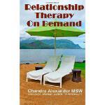【预订】Relationship Therapy on Demand