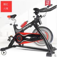 美观大气瘦身健身脚踏车磁控车动感单车家用健身车健身器材减肥神器