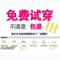 迷彩短裤男夏天五分裤大裤衩男宽松夏季休闲2018潮牌中裤大码马裤