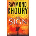 The Sign 英文原版
