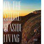 【预订】On the Shore, Seaside Living 9783037682135