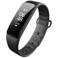 大显DX300智能运动手环心率律血压记计步睡眠监测 男女手表