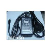 索尼AC-L200B L200C L200D 8.4V-1.7A 摄像机电源适配器 索尼充电器 L200