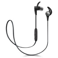 JayBird X3捷伯德无线蓝牙跑步耳机运动入耳耳塞降噪