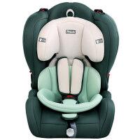 �和�安全座椅��d����坐椅9��月-12�q汽�用便�y��鹤�椅3C