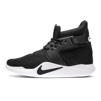 Nike耐克男鞋 运动生活耐磨透气休闲鞋 917541-001