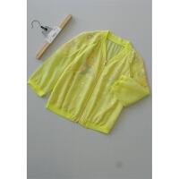 [B13-211-3]新款女装上衣时尚短外套0.14