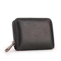 卡包男女式韩版卡套男士多卡位大容量可放驾驶证小卡夹卡片包s6