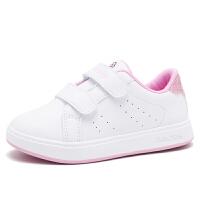 HELLO KITTY童鞋女孩新品板鞋