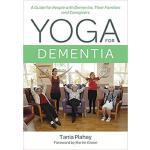 【预订】Yoga for Dementia 9781785921599