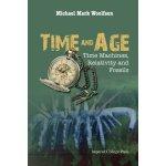【预订】Time and Age 9781783265848