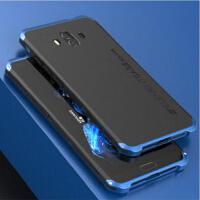 【包邮】P20手机壳 p20pro手机壳 华为mate10手机壳mate9手机壳P10手机壳P9硅胶套P10plus磨