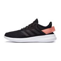 Adidas阿迪达斯 女鞋 2017新款NEO轻便运动休闲鞋 AQ1622