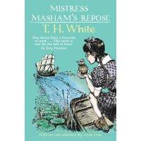 Mistress Masham's Repose玛丽亚和小人国(经典儿童文学)9781849414821