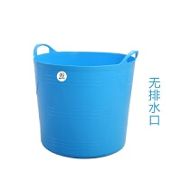 超大号儿童浴桶洗澡桶塑料浴盆宝宝沐浴桶婴儿澡盆泡澡桶可坐