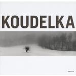 【预订】Koudelka