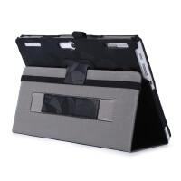 联想TAB3 10保护套TB3-X70F平板皮套A10-70F全包防摔壳X103手托套