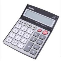 晨光语音计算器 财务会计学习办公用品计算机12位显示屏 ADG98159
