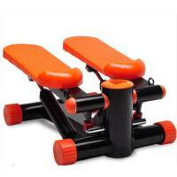 迷你便携瘦腿踏步机健身漫步行走机家用静音瘦身瘦腿提臀运动器材