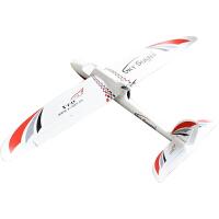20180520235641921天空冲浪者X8 滑翔机 EPO FPV 固定翼 遥控飞机1.4米
