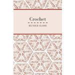【预订】Crochet
