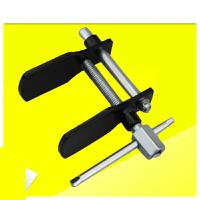 汽车碟式刹车片拆装分离器鸭掌式活塞回位工具
