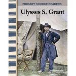 【预订】Ulysses S. Grant Y9780743989206