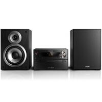 Philips/飞利浦 CN-BTD5210/93无线HIFI DVD组合迷你组合音响音箱