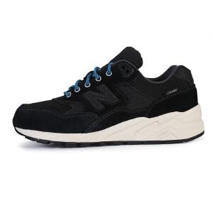 New Balance/NB  男子复古运动休闲跑步鞋 MRT580XY/MRT580XS