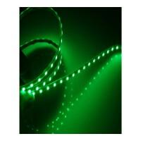 汽车电动车摩托车改装灯饰高亮度led彩灯闪灯软管彩色跑马灯 135厘米 爆闪【留言颜色】
