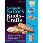 【预订】Marlinspike Sailor's Knots and Crafts: A Step-By-Step G