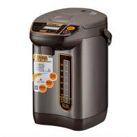 家用电热水瓶一体自动保温烧水壶不锈钢恒温器开水瓶