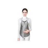 孕妇防辐射衣服吊带内穿银纤维上衣 防辐射服孕妇装