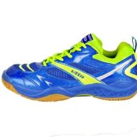 正品etto英途排球鞋 橡胶大底防滑减震羽网手球排球鞋 VS802