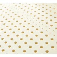 天然乳胶床垫1.5m1.8m米橡胶榻榻米床5cm10c定制