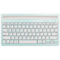 2018新款iPad键盘9.7苹果iPhoneXSmax手机pro10.5平板电脑mini2/3/4