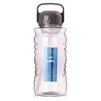 大容量水杯塑料太空杯便携户外运动水壶大杯子2000ml