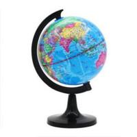 晨光文具 模型 地球仪 地理旋转地球仪 3款可选