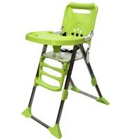 宝宝餐椅可折叠儿童座椅多功能可调节便携式BB凳子餐桌椅婴儿吃饭a105