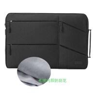 华为M6 M5平板电脑保护套10.8英寸二合一内胆包手提拉链包商务 其它尺寸