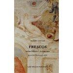 【预订】Frescos: In the Rooms of Palladio Malcontenta 1557-1575