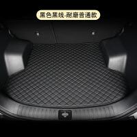 汽车后备箱垫专用于朗领动IX35名图IX25瑞纳途胜菲斯塔尾箱垫
