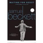 【预订】Waiting for Godot: A Tragicomedy in Two Acts