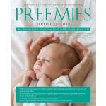 【预订】Preemies - Second Edition The Essential Guide for Paren