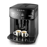 De Longhi/德龙 全自动咖啡机ESAM2600