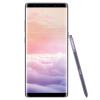 三星Galaxy Note8(N9500)6G+64G 全网通4G手机
