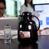 暖水壶家用保温壶保温水壶玻璃内胆热水壶保温瓶