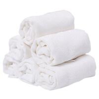 指向标 婴儿尿布纯棉纱布尿片可水洗全棉尿垫